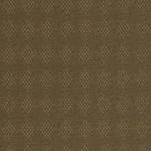 "Sapphire Pattern Privacy Curtain Fresh Leaf 84""Lx144""W"