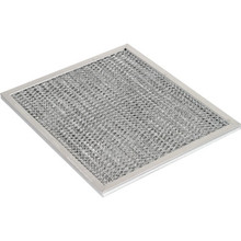 8-3/4x10-1/2 Activated Carbon Range Hood Filter