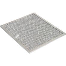 8-1/4x11-1/4x3/8 Aluminum Range Hood Filter