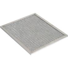 8-3/4x10-1/2x3/8 Aluminum Range Hood Filter