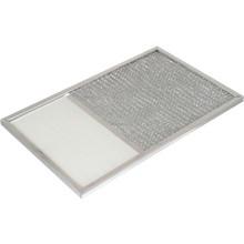 10-1/8x16-9/16x1/2 Aluminum Range Hood Filter