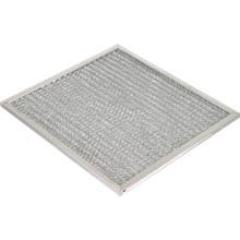 8-15/16x8-15/16x3/8 Aluminum Range Hood Filter
