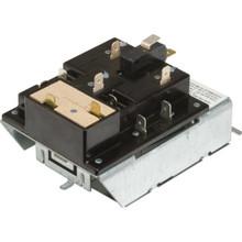 Honeywell Sequencer R8330D1039