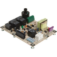 Magic-Pak Ignition Control Board