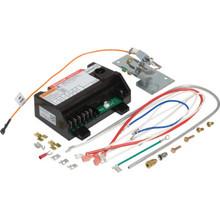 Magic-Pak Update Kit HWCTL103-2