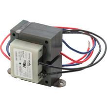 Magic-Pak Transformer R36610B001