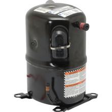 Magic-Pak 1.5 Ton Compressor