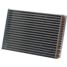 Magic-Pak 1.5 Ton Condenser Coil