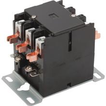 40 Amp 3 Pole 24 Volt Contactor