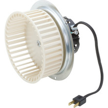 Broan NuTone Exhaust Fan Assembly