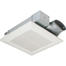 Panasonic WhisperValue 50 CFM Exhaust Fan