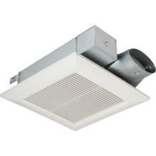 Panasonic WhisperValue 80 CFM Exhaust Fan