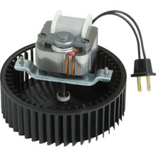 Broan NuTone Exhaust Fan Upgrade Kit