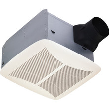 Broan NuTone 110 CFM Ultra Quiet Exhaust Fan