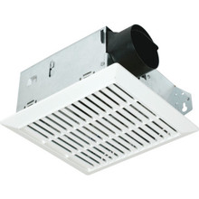 Broan NuTone 50 CFM Exhaust Fan