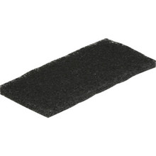 Norton Utility Floor Pad Package Of 20