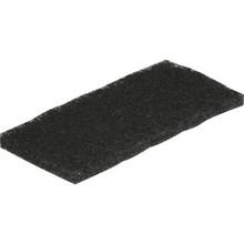Norton Utility Floor Pad Package Of 20