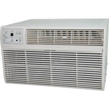 Frigidaire 12,000 BTU 230 Volt Heat/Cool Wall Air Conditioner