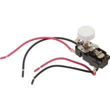 Double Pole Single Throw Thermostat Kit