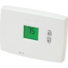 Honeywell 24 Volt Digital Heat Only Thermostat