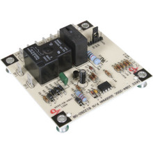 Goodman Heat Pump Defrost Circuit Board