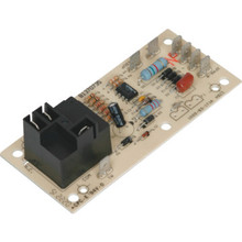 Goodman Air Handler Fan Control Board