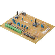 GE PTAC Main Power Control Board