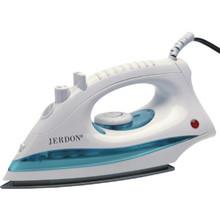 Jerdon Iron White