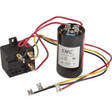 5-2-1 Compressor Saver