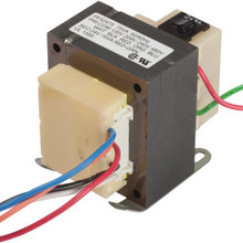 Control Transformer Class II Foot Mount Transformer
