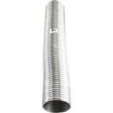4x8' Aluminum Flex Duct