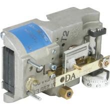 Johnson Controls Pneumatic Thermostat