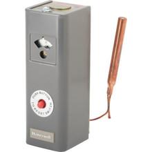 Honeywell Millivolt /120/240 Volt Aquastat