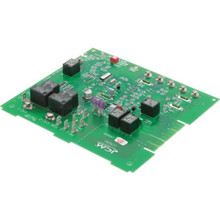 Carrier Replacement Control Board CES0110057-02