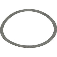 BandG 1/2 HP Pump Body Gasket Set