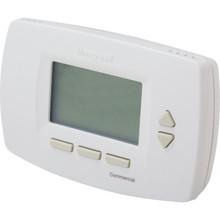 Honeywell 24 Volt Programmable Heat/Cool Thermostat