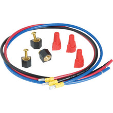 Terminal Repair Kit For Compressor