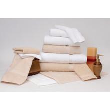 Rapture Hand Towel Dobby 16x30 4.5 Lbs/Dozen Beige Case Of 120