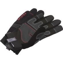 Ergodyne Proflex Large PVC Handler Gloves