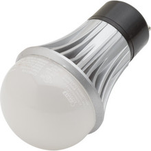 LED Bulb Feit 7.5W A19 (40W Equivalent) 2700K GU24 Base Dimmable