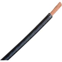 10 Gauge Black Thhn Wire - 500'
