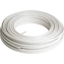 10/2 Romex NM-B Copper Wire - 50' Length