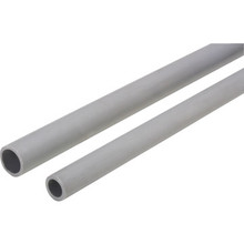 "1"" PVC Schedule 40 Conduit - 10' Length"