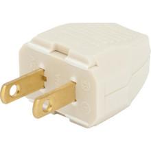 Easy Wire Cord Plug