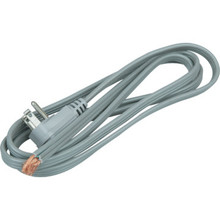 16/3 3' Garbage Disposal Cord
