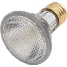 Halogen Bulb Value Light 38W PAR20 FL30 Energy Saving 6pk