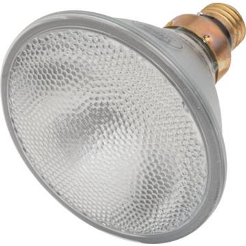 Halogen Bulb Value Light 55W PAR38 FL35 Energy Saving 6pk