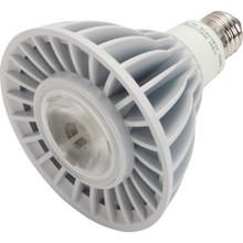 LED Bulb Sylvania 18W PAR38 (75W Equivalent) 2700K FL40 Dimmable