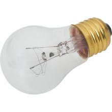 A Bulb Decade 40W A15 Clear 12pk