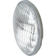 Halogen Bulb Philips 50W PAR36 NSP